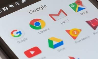 """سمارٹ فون صارفین کیلئے """"گوگل گو""""ایپ متعارف"""