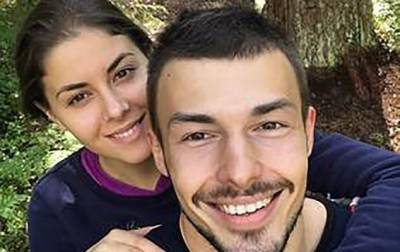 سابقہ روسی ماڈل نے انسٹا گرام کے ذریعے شوہر کی بے وفائی پکڑ لی