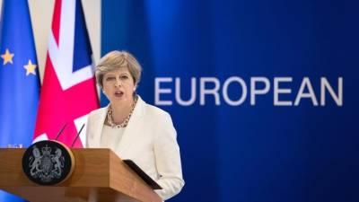 بریگزٹ پر برطانیہ اور یورپی اتحاد معاہدے پر پہنچنے میں ناکام