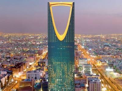 سعودی عرب میں ایک کے بعد ایک شعبے سے غیر ملکیوں کو نکالنے کا سلسلہ جاری ہے