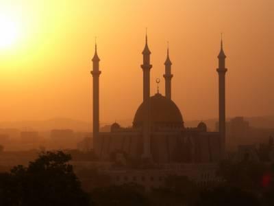 بھارت میں ایک خاندان کے تمام افراد نے اسلام قبول کر لیا