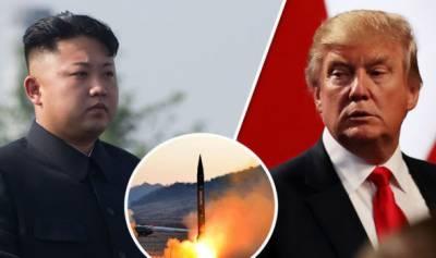 امریکا سے جنگ فرض ہو چکی اب صرف تاریخ طے ہونا باقی ہے، شمالی کوریا