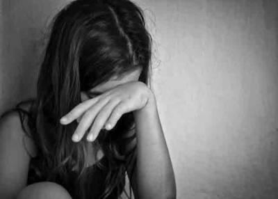 ٹوبہ ٹیک سنگھ، لڑکیوں کو پنجاب سے سعودی عرب بھجوانے والا گروہ گرفتار