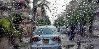 پاکستان میں بارشوں کا سلسلہ کب شروع ہوگا؟ محکمہ موسمیات نے بڑی خبر دیدی