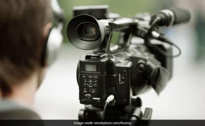 بھارتی مظالم دنیا کو دکھانے پر فرانسیسی صحافی گرفتار