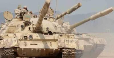 ہتھیاروں کی عالمی تجارت میں ایک بار پھر اضافہ، امریکا سرفہرست