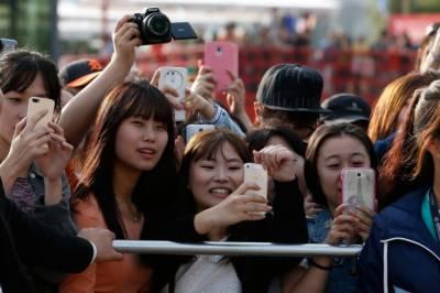 جنوبی کوریا میں بے قاعدگیوں کی روک تھام کیلئے ملازمین کی تنخواہوں میں اضافے کا اعلان