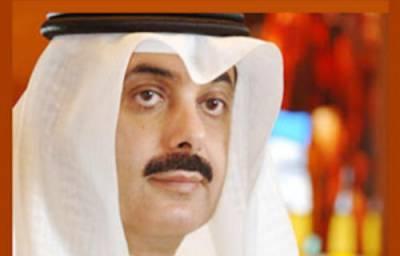 ارب پتی سعودی شہری کے بارے میں برُی خبر نے غیر ملکی ملازمین کو پریشان کر دیا
