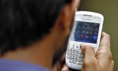 فرانس کےسکولوں میں موبائل فونز کے استعمال پر پابندی عائد