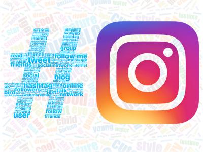 انسٹاگرام میں ہیش ٹیگ فولو کرنے کا فیچر بھی متعارف کرا دیا گیا