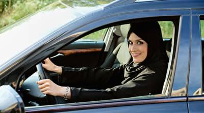 سعودی عرب میں خواتین کو ڈرائیونگ سکھانے کے لیے پہلی یونیورسٹی کو اجازت نامہ جاری ہو گیا