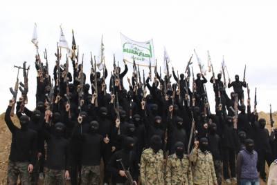 شام نے امن کے قیام کا سنہرا موقع ضائع کر دیا : اقوام متحدہ