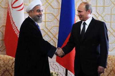 ایران کے ساتھ جوہری معاہدہ ختم ہوا تو شمالی کوریا تنازعہ مشکل ہو جائیگا : روس