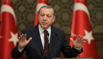 جلد مشرقی بیت المقدس میں سفارتخانہ کھولیں گے، ترک صدر