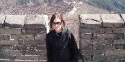 لبنان، برطانوی خاتون سفارت کار کو زیادتی کے بعد قتل کرنے کا انکشاف