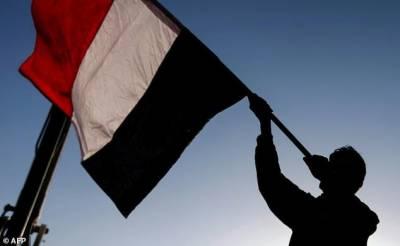 مخالفین کے خلاف لڑنے سے انکار، حوثی باغیوں نے اپنے ہی 30 ساتھیوں کو قتل کر دیا