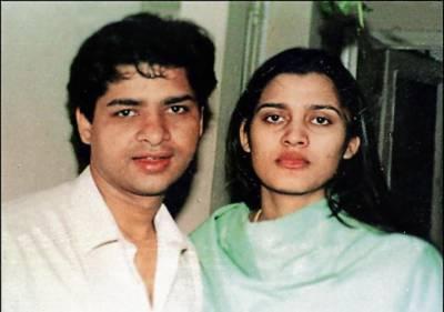 قتل کی وارداتیں بے نقاب کرنیوالا میزبان خود ہی بیوی کا قاتل بن گیا