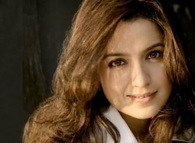 معروف بھارتی اداکارہ ٹیسکانے اپنی نئی تصاویر شئیر کر دیں
