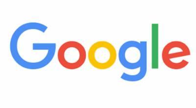 2017 میں پاکستانیوں نے کن شخصیات کو زیادہ سرچ کیا، گوگل نے فہرست جاری کردی