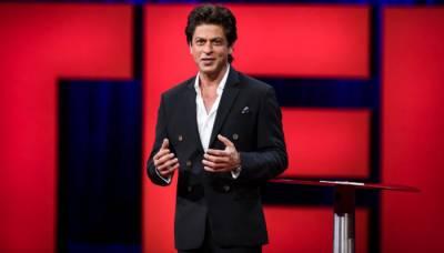 شاہ رخ خان مرتے دم تک لوگوں کو تفریح فراہم کرنے کے خواہش مند