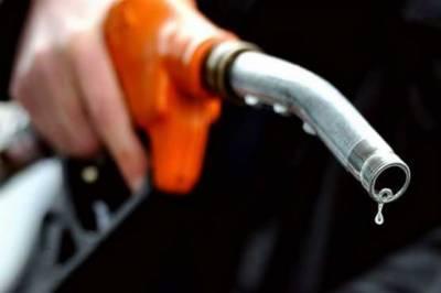 آئندہ ماہ پٹرولیم مصنوعات کی قیمتوں میں اضافے کا امکان