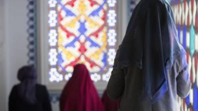 بیرون ملک سے بیوی کو طلاق دیئے جانے کی کوئی قانونی حیثیت نہیں، یورپی عدالت