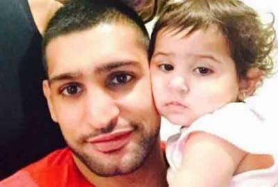 گھر پر کرسمس ٹری لگانے پر عامر خان کو جان سے مارنے کی دھمکیاں