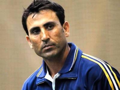 ٹی 10 لیگ سے کرکٹ کو کوئی نقصان نہیں ہو گا : یونس خان