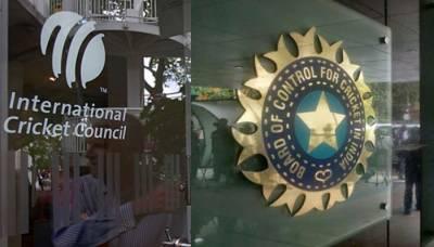 پاکستان میں ایشین ایمر جنگ نیشنز کرکٹ کپ کا انعقاد، بھارت نے مخالفت کر دی