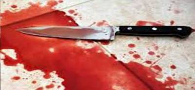 لاہور میں داماد نے چھریوں کے وار سے سسر کو قتل کر دیا