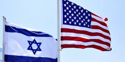 انڈونیشیا میں عوام سے امریکی اور اسرائیلی مصنوعات کے بائیکاٹ کی اپیل