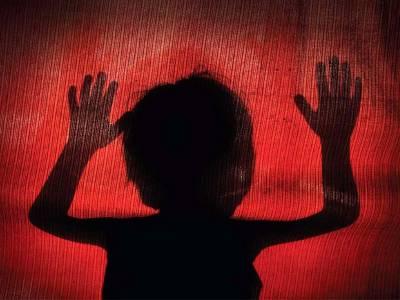 کراچی: گھر سے روٹی لینے جانے والی 8 سالہ بچی کیساتھ مبینہ زیادتی