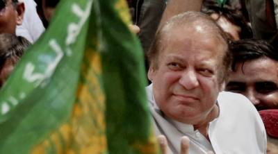 لاہور کی رہائشی بزرگ خاتون گھنٹوں انتظار کے بعد بھی اپنے لیڈر سے نہ مل سکیں