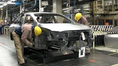 مشہور کار ساز کمپنی نے کاروں کی قیمتوں میں اضافہ کر دیا