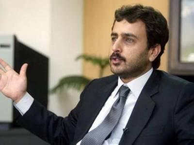 وفاقی حکومت نے روشن پاکستان کے نام سے موبائل ایپلی کیشن متعارف کرا دی