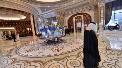 سعودی عرب میں کرپشن الزامات میں زیر حراست مزید 23 افراد ڈیل کے بعد رہا