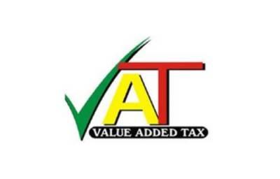 کویت اور عمان میں ویلیو ایڈڈ ٹیکس کا نفاذ ملتوی