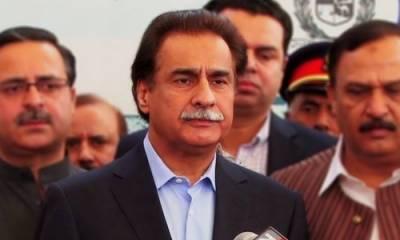 بینظیر بھٹو کا قتل پاکستان کی سیاسی تاریخ کا سیاہ باب ہے : ایاز صادق