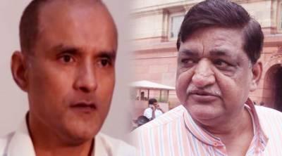 بھارتی رہنما نے پا کستان کے خلاف زہر فشا نی کر نے والے بھا رتی میڈ یا کو آ ئینہ دکھا دیا