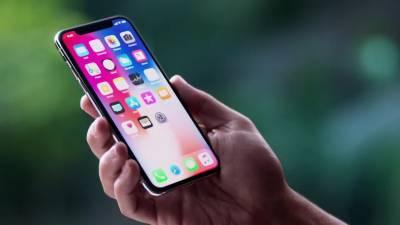 ایپل کے اعتراف نے آئی فون کی فروخت کم کر دی