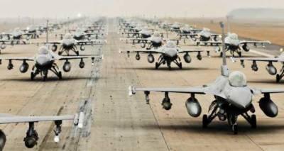 روس نے شام کے دو اڈوں پر مستقل عسکری وجود کی تیاریاں شروع کردیں