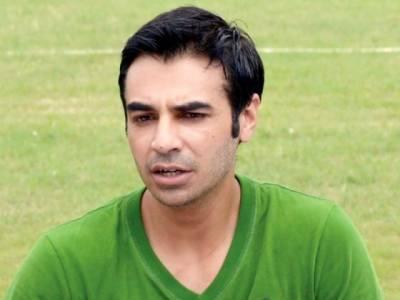 سلمان بٹ کو کھلاڑی سے تنازعہ پر ٹیم سے باہر کر دیا گیا
