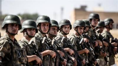 شام میں دو فوجی اڈے مستقل قائم کئے جائیں گے : روس