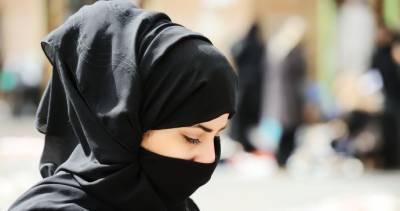 سعودی جنرل کورٹ نے احاطہ عدالت میں عورتوں پر نقاب کی پابندی ختم کردی
