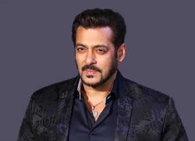 """سلمان کی فلم """"بھارت"""" کی ریلیز کا اعلان"""