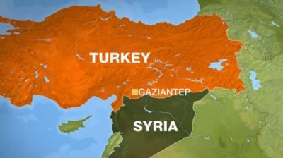 ترکی میں بے روزگاری سے تنگ پاکستانی شہری کی خود کشی