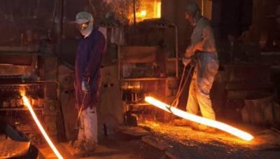 نیب کا پاکستان اسٹیل مل کی بربادی کی انکوائری کا فیصلہ