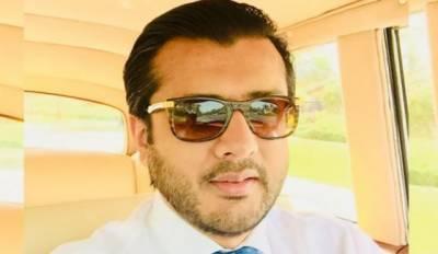 علی ڈار نے عمران خان کے الزامات کو مسترد کر دیا