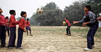 فرانس میں رگبی کی تربیت کیلئے جانے والے 23 انڈین بچے لاپتہ