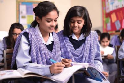 سندھ اور پنجاب میں تعطیلات کے بعد تعلیمی ادارے کھل گئے